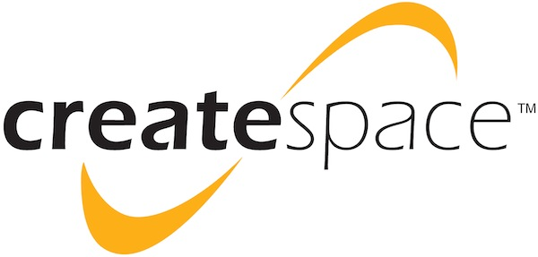 CreateSpace-Logo3