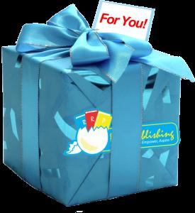 rr-publishing-gift-box