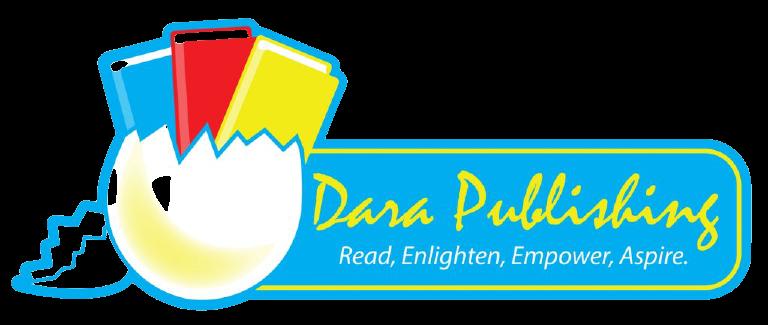 Dara Publishing